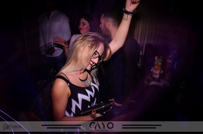cayo-4