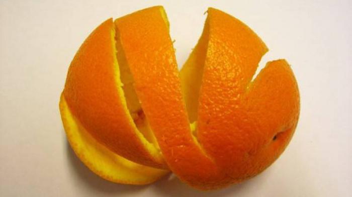 Cum să îţi faci vitamina C la tine acasă