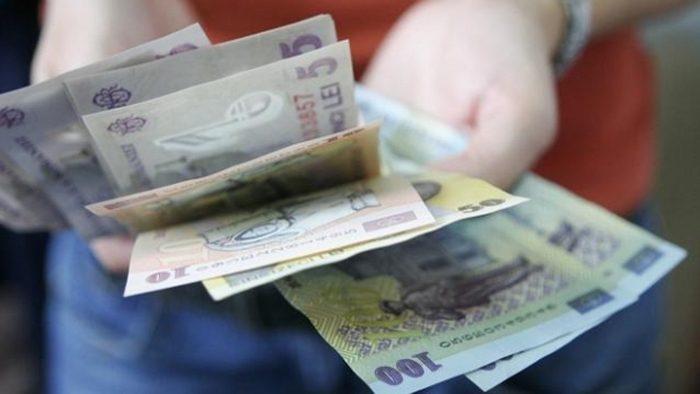 Au furat bani din incinta unei poște din Satu Mare