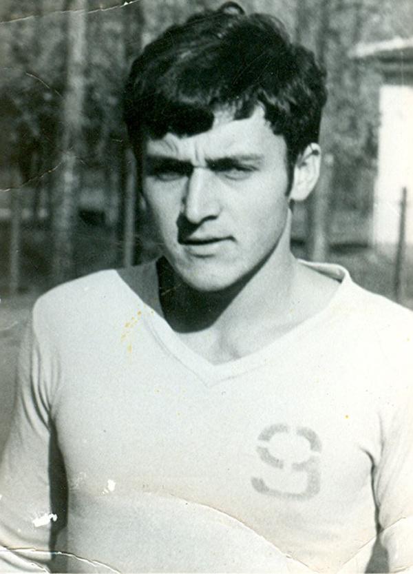 "Memorialul ""Mircea Dohan"" la handbal, la a VI-a ediție"