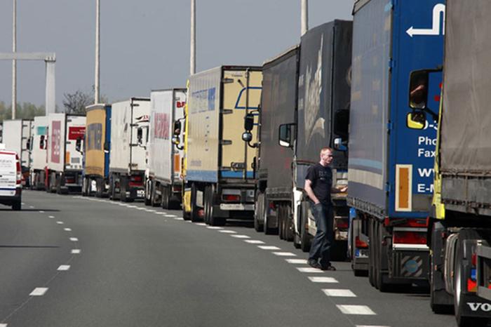 Restricții de circulație pe teritoriul Ungariei. Ce spune Poliția de Frontieră