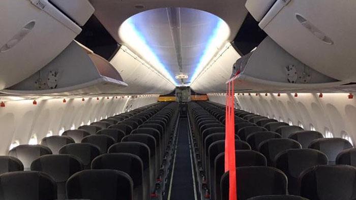 Veste bună pentru sătmăreni ! Zboruri low cost spre mare