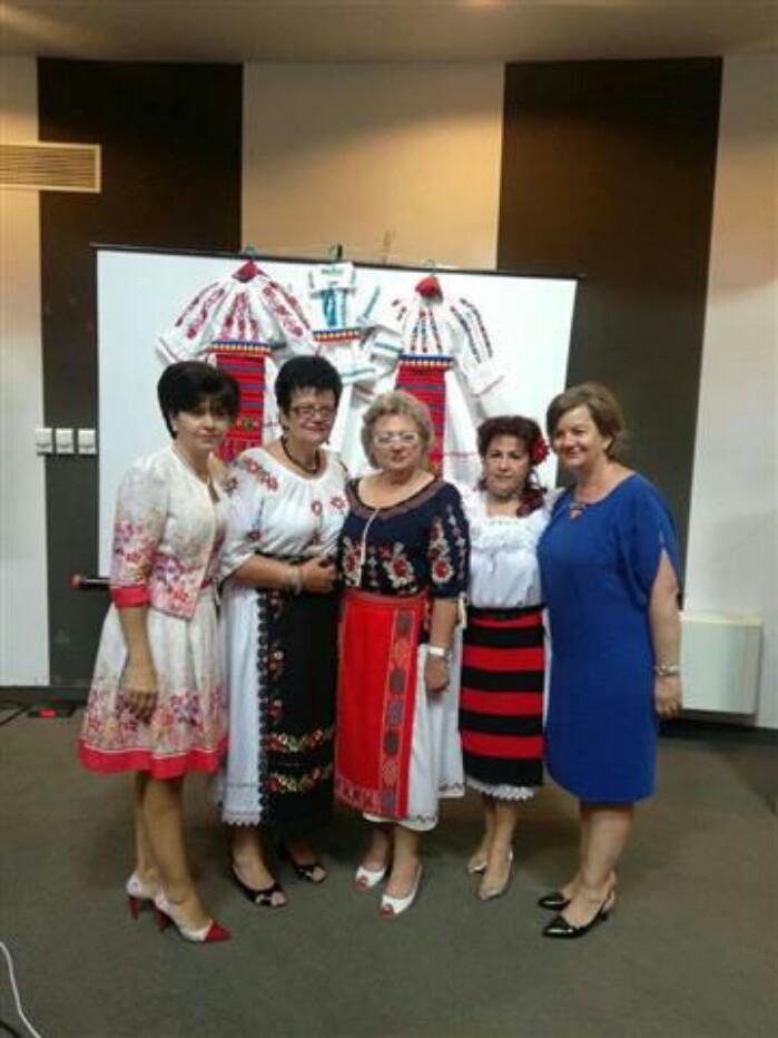 Aurelia Fedorca: Femeile au demonstrat că sunt o forță în politică, iar PSD a demonstrat că le respectă