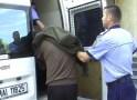 Bărbat arestat pentru tentativă de omor