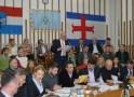 Ce hotărâri au de luat consilierii locali în ședința de săptămâna viitoare