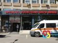 Operație în premieră la Spitalul Județean Satu Mare