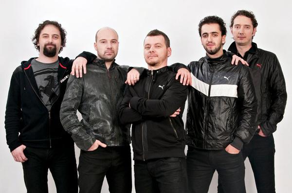 """""""Zilele Orasului"""" Satu Mare. Ziua a II-a – Vezi programul concertelor"""