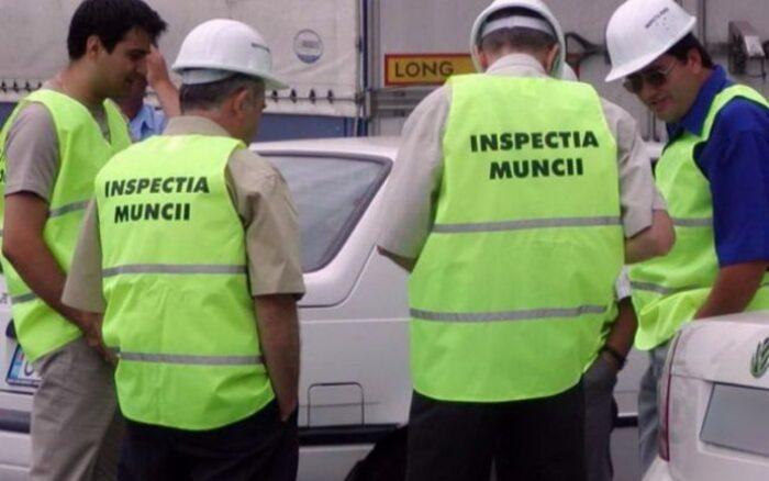 Inspectorii ITM au dat amenzi in valoare de zeci de mii de lei