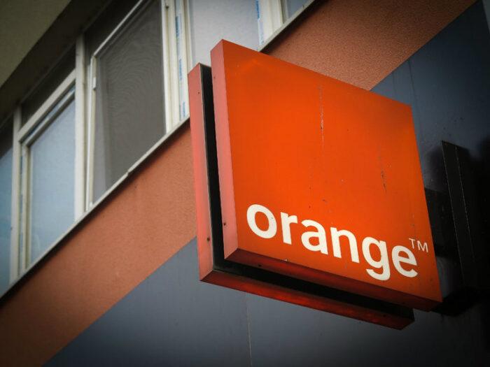 Probleme la Orange ! A căzut rețeaua !