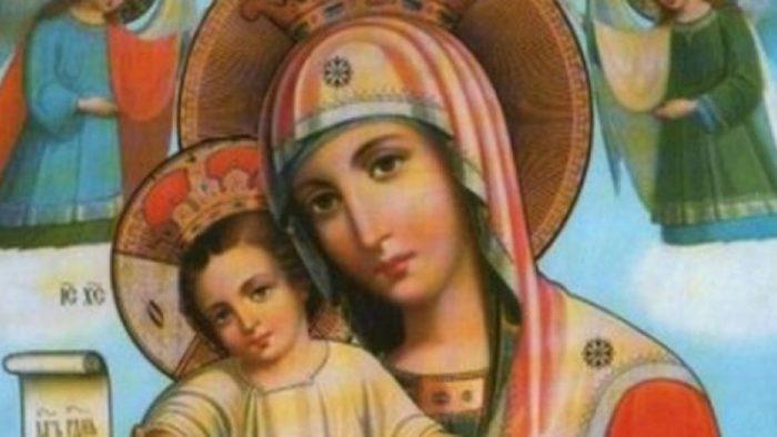 Sfânta Maria Mare. Tradiții, obiceiuri și superstiții din popor de Adormirea Maicii Domnului