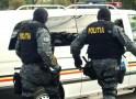 Condamnat la închisoare de italieni a fost depistat de polițiștii sătmăreni