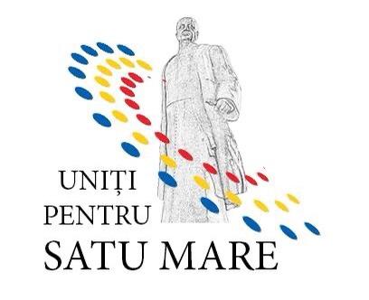 Asociația UNIȚI PENTRU SATU MARE se implică în lupta cu COVID-19
