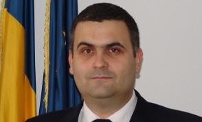 Gabriel Leș solicită mai multă implicare din partea autorităților publice locale