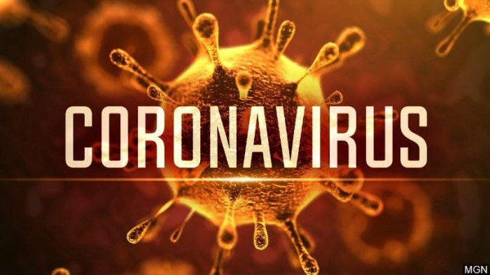 CORONAVIRUS România: 50 de decese