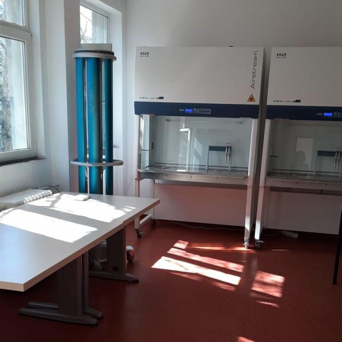 Săptămâna viitoare se fac primele testări de CORONAVIRUS la Satu Mare