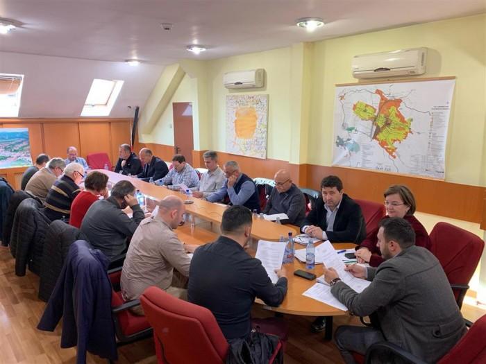 CORONAVIRUS. Consilier local din Negrești Oaș cercetat penal
