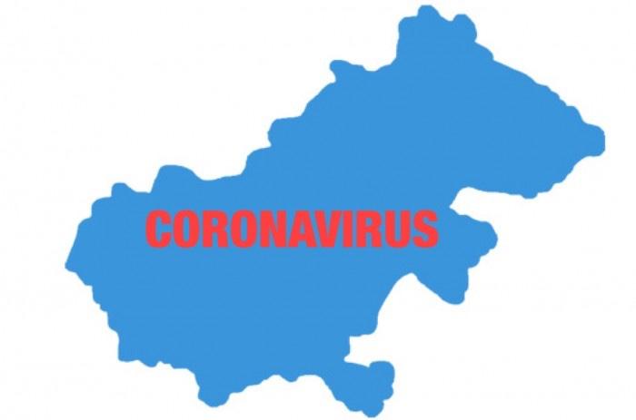 CORONAVIRUS Satu Mare. Date oficiale: 344 de persoane în carantină