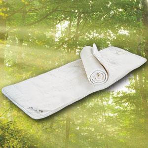 tapis de yoga naturels sat nam europe