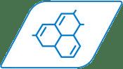 Industria chimica icona