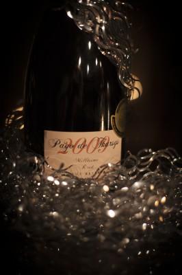 Viinisuositukset-2