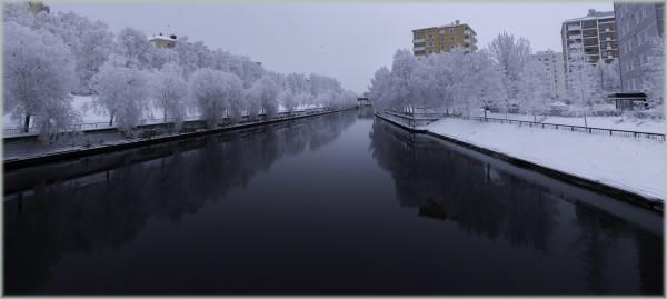 alakanava