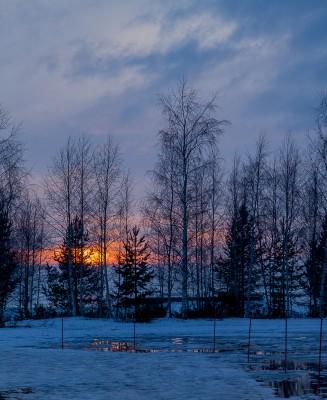 auringonlasku-2