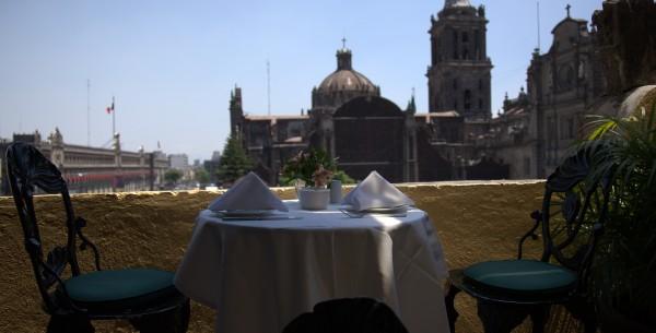 Mexico City I_2013 209