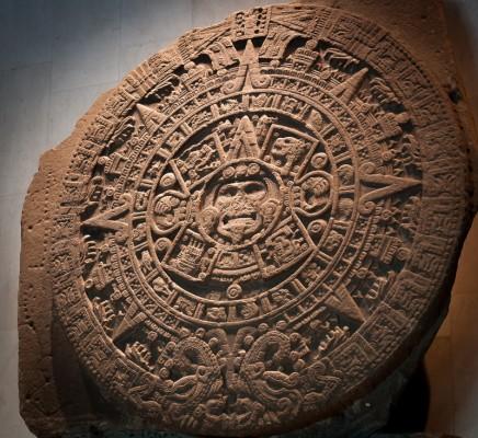 Maya-2-4