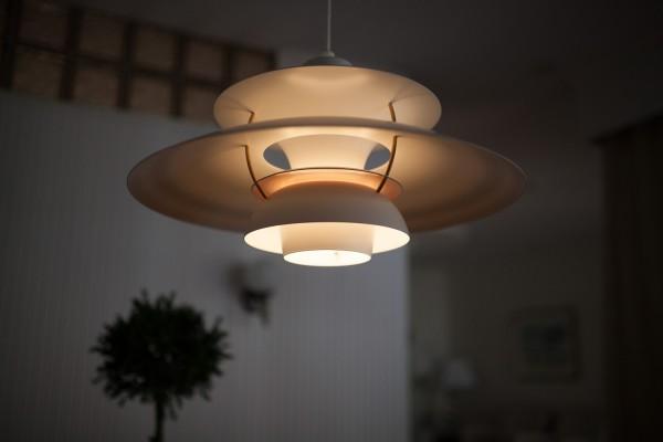 lamppu-2