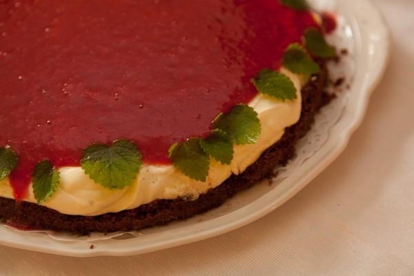 Sirpan kakku