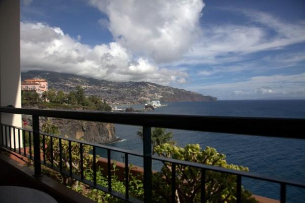 Madeira 2013_21_10_2013 026 (Custom)