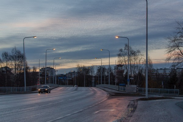 Marraskuinen Oulu-3