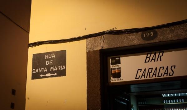 Rua de Santa Maria-14