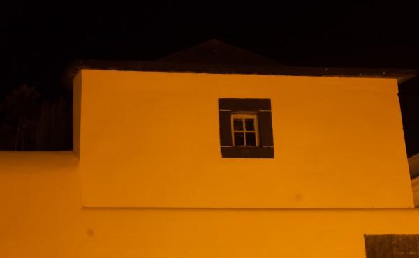 Rua de Santa Maria-2-2