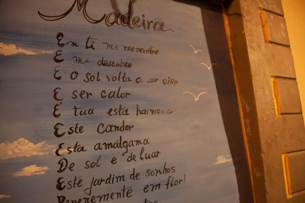 Rua de Santa Maria-7