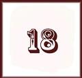 numerot-2013-4