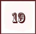 numerot-2013-5