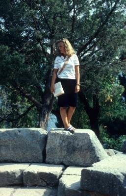 1982 Kreikka II_185
