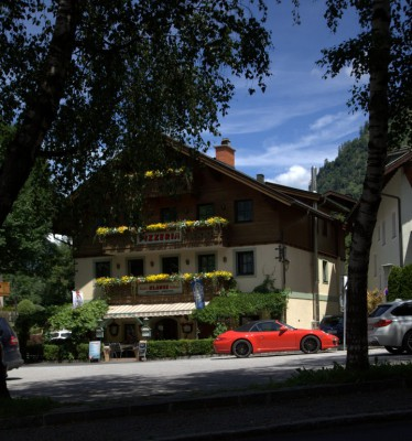 Bad Gastein 16_7_2014 152 (Custom)