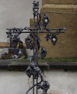 hautausmaa
