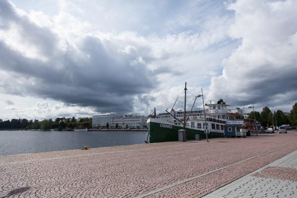 Kuopio kapituli 2014 pe-2