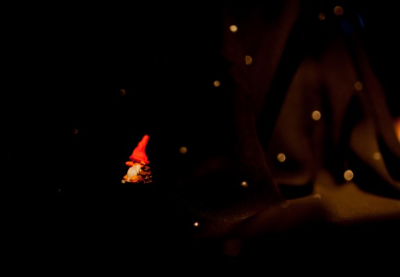 Joulu on ens kuussa!-7