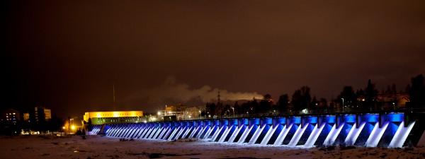 Valoa Oulu
