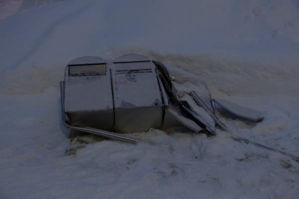 talvi-3
