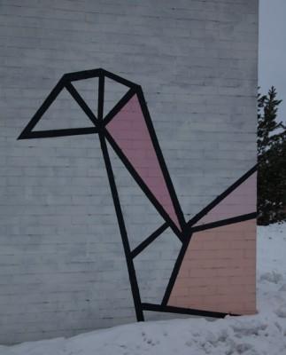 Graffiteja-4