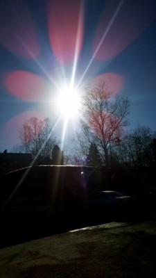 Auringonpimennys-7