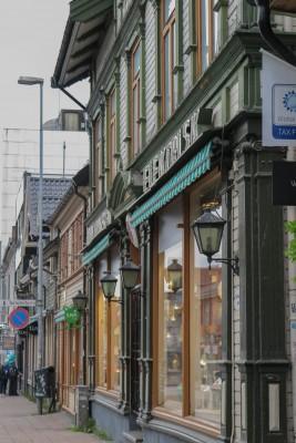 Finnmarken-12