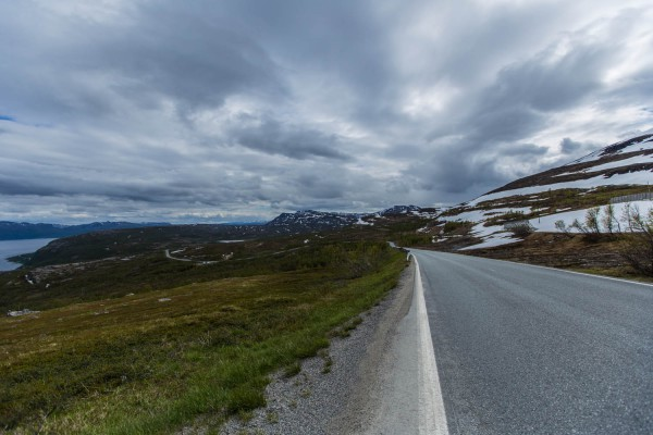 Finnmarken-20