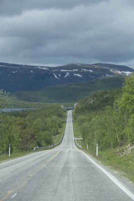 Nordkapp-4