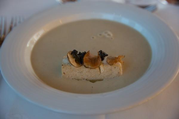 grand-dinner-9